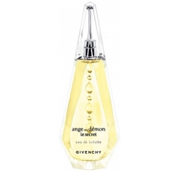"Туалетная вода Givenchy ""Ange Ou Demon Le Secret Eau de Toilette"", 100 ml"