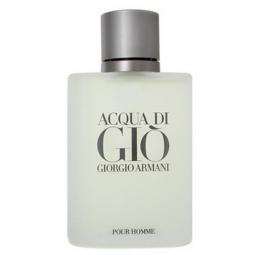 Giorgio Armani Acqua di Gio Pour Homme. Джорджио Армани Аква ди Джио Пур Хом мужские духи купить.